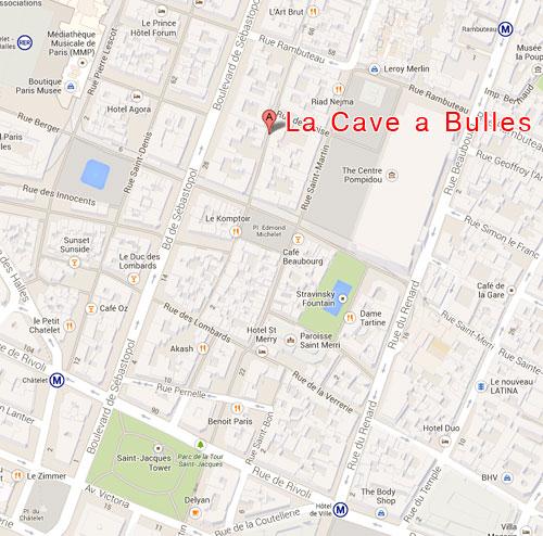 la_cave_a_bulles_map