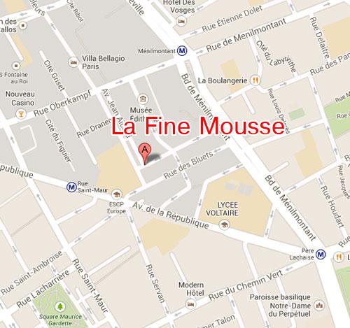 la_fine_mousse_map
