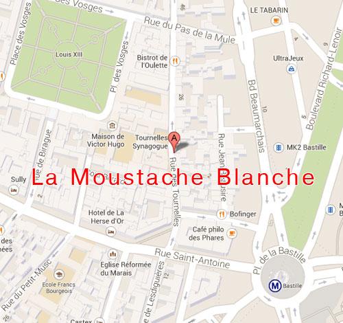 la_moustache_map