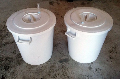 15_fermenters